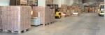 Battery Backup Power Warehouse