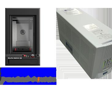 Uninterruptible Power Supply (UPS) For MakerBot Replicator Z18 3D Printer