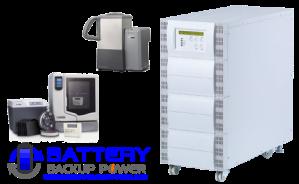 uPrint SE 3D Printer And WaveWash 55 With Battery Backup Power UPS