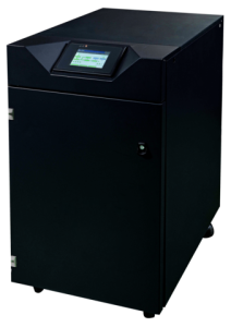 15000 VA (15 kVA) - 12000 Watt (12 kW) 3 Phase Online Battery Backup Power Uninterruptible Power Supply (UPS)