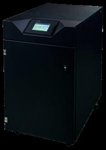 30000 VA (30 kVA) - 24000 Watt (24 kW) 3 Phase Online Battery Backup Power Uninterruptible Power Supply (UPS)