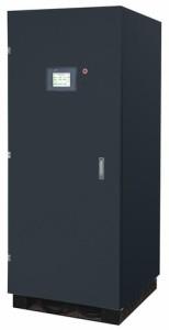 45000 VA (45 kVA) - 36000 Watt (36 kW) 3 Phase Online Battery Backup Power Uninterruptible Power Supply (UPS)