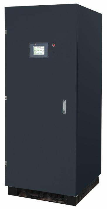 45KVA, 60KVA, 80KVA, 100KVA, and 120KVA Battery Backup Power Uninterruptible Power Supply (UPS)