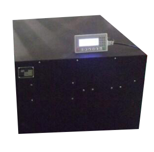 BBP 800 AH 48 Volt Lithium Battery For Energy Storage
