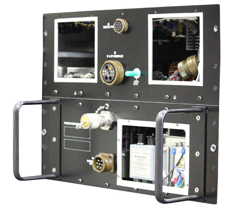 uninterruptible power supply ups battery backup power inc